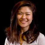 Tiffany Kang
