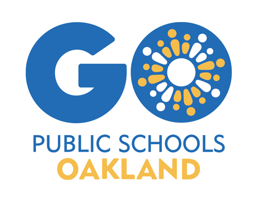 Image result for GO Public Schools Oakland