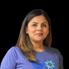 Carmen Zamora