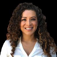 Maribel Gonzalez
