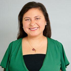 Vivian Valencia